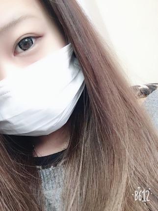 IMG_4668.jpg