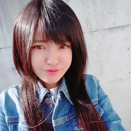BeautyPlus_20190518231109947_save.jpg