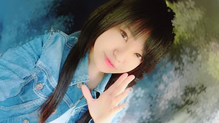 BeautyPlus_20190529110946202_save.jpg