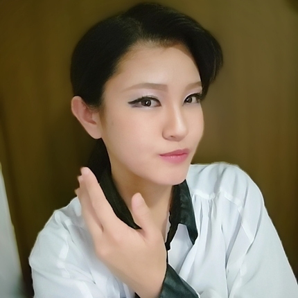 BeautyPlus_20200420195611961_save.jpg