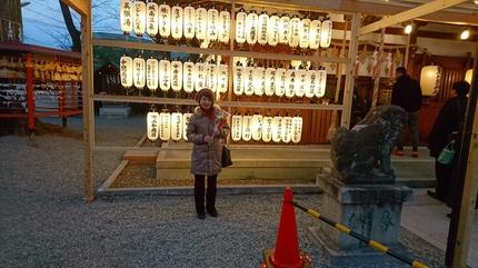 呉服神社.JPG